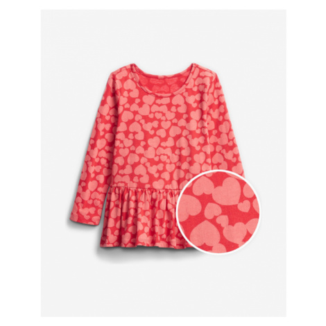 GAP Kinderkleider Rot