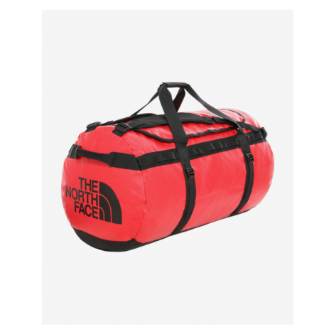 The North Face Tasche Rot