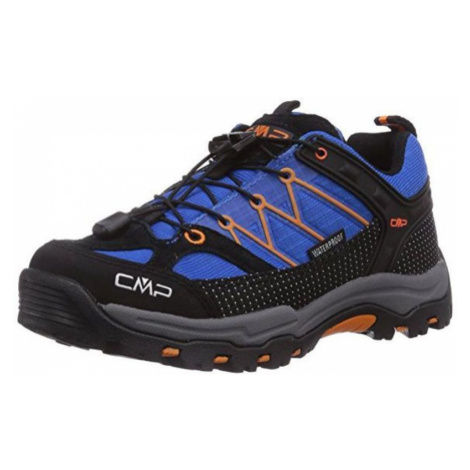Schuhe CMP Campagnolo Rigel LOW Kid 3Q54554/M867