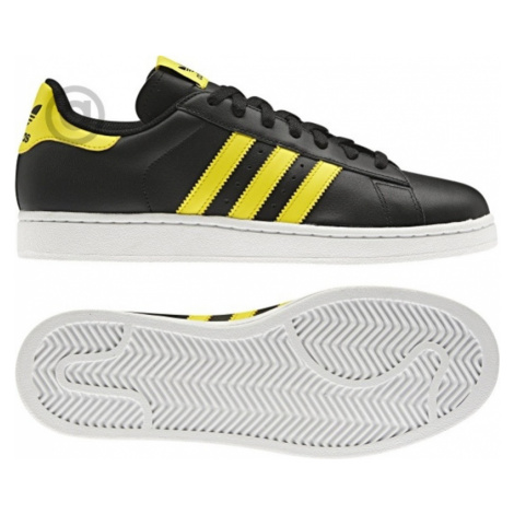 Schuhe adidas Campus II Q23067