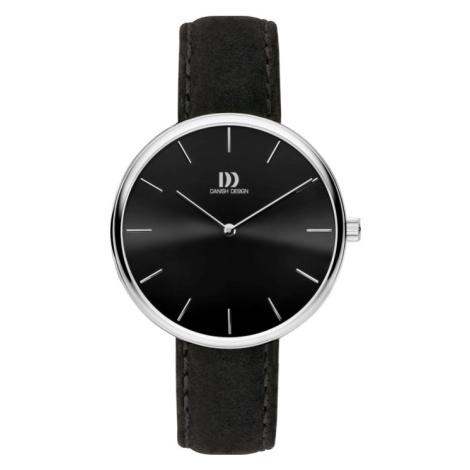 Damenuhren Danish Design