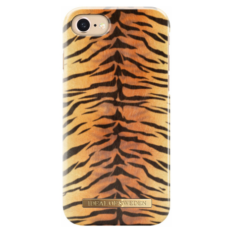 Handyhülle Fashion Case iPhone 8/7/6/6S