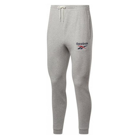 Ripped French Terry BL Jogger Trainingshose Reebok