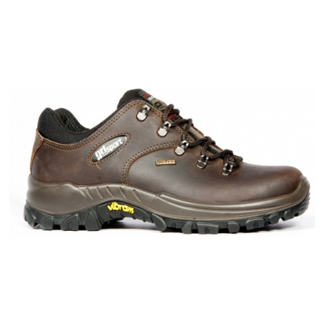 Schuhe Grisport Walker 10309 Dakar