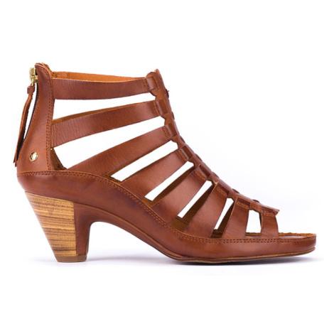 Sandalen für Damen Pikolinos