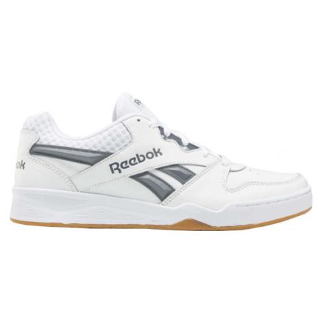 Reebok ROYAL BB 4500 LOW2 - Herren Sneaker
