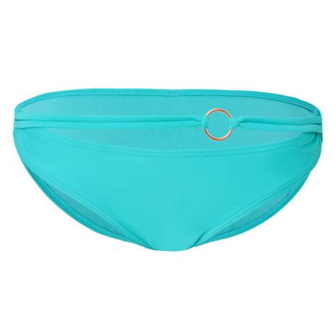 O'Neill PW CRUZ MIX BOTTOM blau - Bikinihose