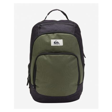 Quiksilver 1969 Special Backpack Grün