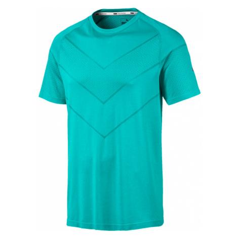 Reactive EcoKnit T-Shirt Puma