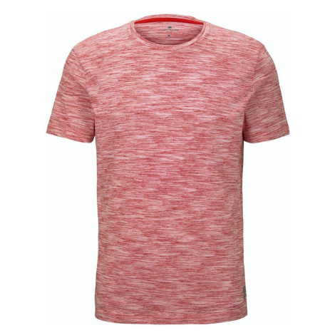 Tom Tailor Basic Shirt two tone
