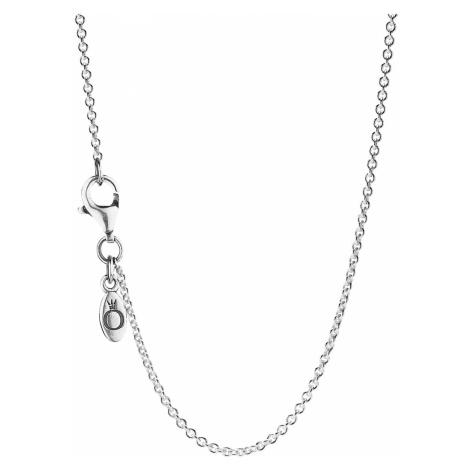 Pandora 590412 Damenkette