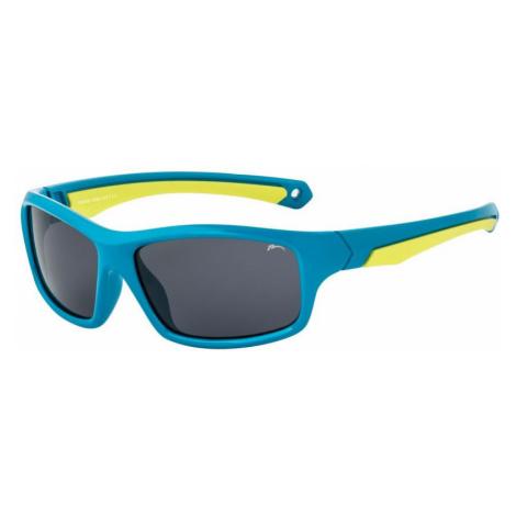 Kinder Sonnen- Brille RELAX York R3076B