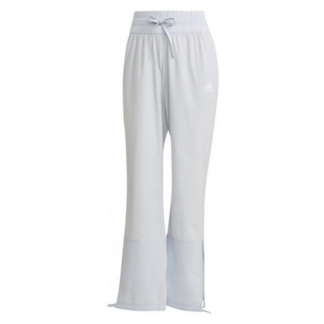 adidas DNC WV PANT - Damen Trainingshose
