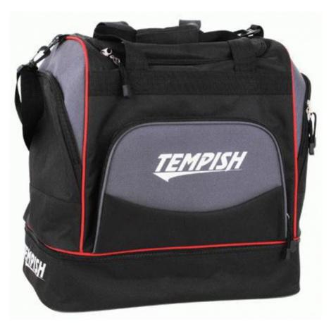 Tasche Tempish LET'S GO 12+38 L