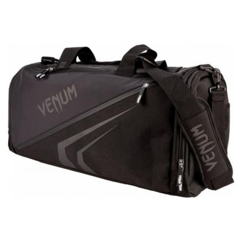 Venum TRAINER LITE EVO SPORTS BAG - Sporttasche