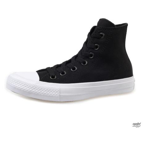 High Top Sneakers Frauen - Chuck Taylor All Star II - CONVERSE - C150143