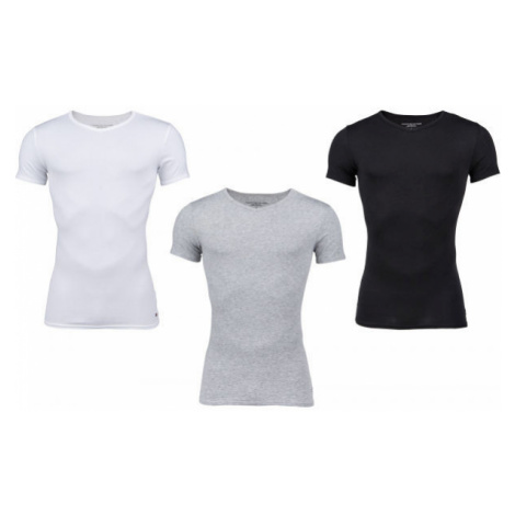 Shirts und Tank Tops für Herren Tommy Hilfiger