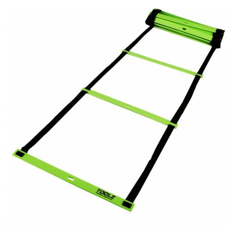 Power Ladder 2m Koordinationsleiter