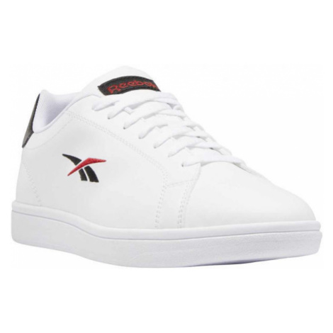 Reebok ROYAL COMPLETE SPORT - Herren Sneaker