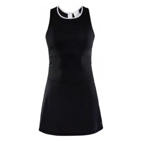 Kleider CRAFT Breakaway 1905830-999900 - black