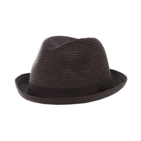 O'Neill BM FEDORA HAT schwarz - Fedora Hut