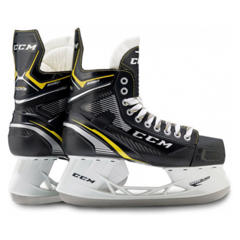CCM PLAYER TACKS 9360 SR - Eishockeyschuhe