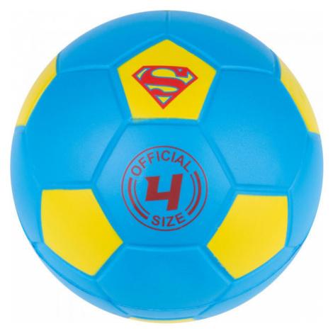 Warner Bros FLO - Fußball aus Schaumstoff