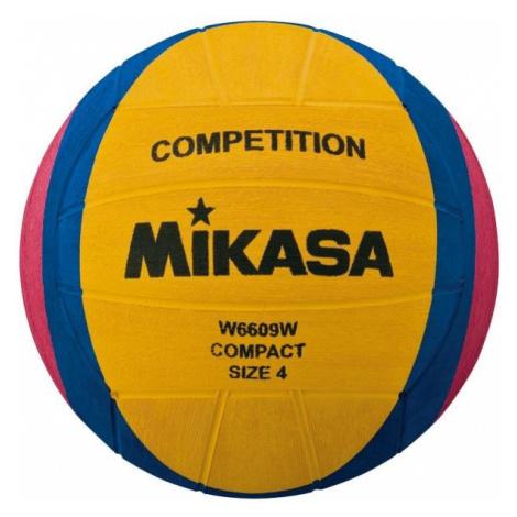 Mikasa W6609W - Wasserball für Damen