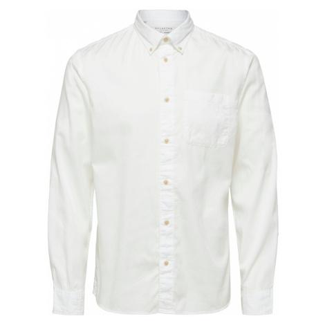 Elegante Herrenhemden Selected