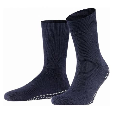 Falke Unisex Socken Homepads