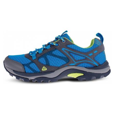 Herren Sport- Schuhe NORDBLANC Downhill NBLC74 MOD