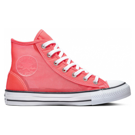Converse Chucks CT AS HI 564624C Pink