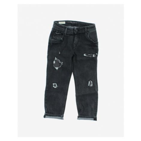 Pepe Jeans Jeans Kinder Schwarz