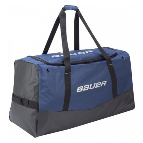 Bauer CORE CARRY BAG YTH blau - Kinder Hockeytasche