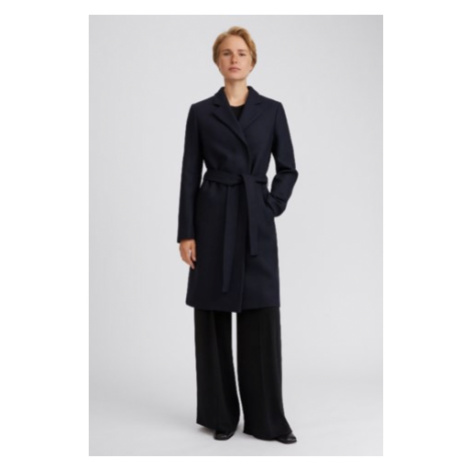 Kaya Coat Filippa K