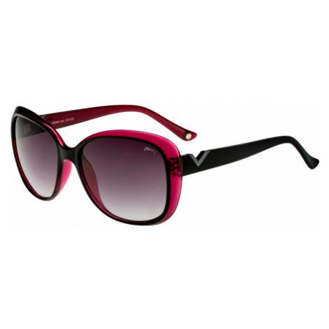 Sonnen Brille Relax Ictis R0306H