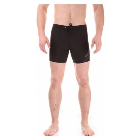 Herren Baden Shorts Nordblanc NBSPM6251_CRN