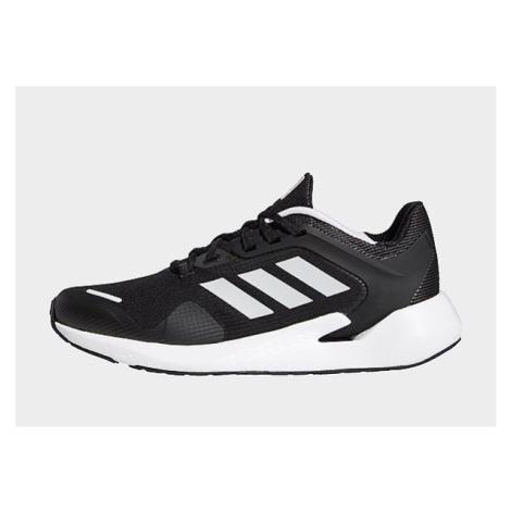 Adidas Alphatorsion Schuh - Core Black / Cloud White / Core Black - Herren, Core Black / Cloud W