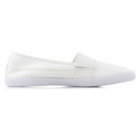 Lacoste MARICE BL 2 - Damen Sneakers