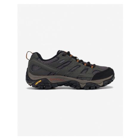 Merrell Moab 2 GTX Outdoor footwear Grau