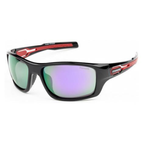 Finmark FNKX2022 - Sportliche Sonnenbrille