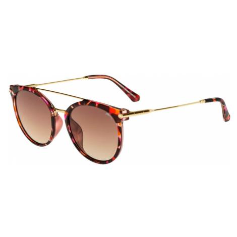 Sonnen Brille Relax Yuma R0327A