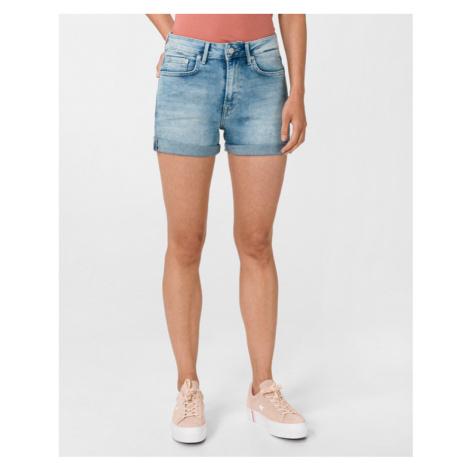 Kurzhosen und Shorts für Damen Pepe Jeans