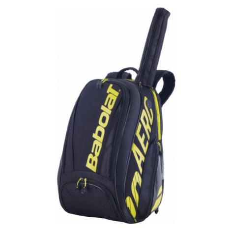Babolat PURE AERO BACKPACK - Tennis Rucksack