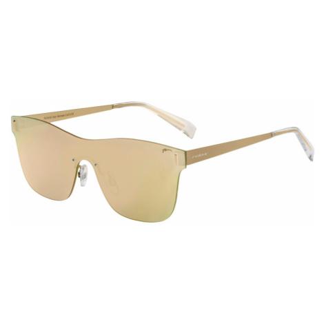 Sonnen Brille Relax San Michele R2341A