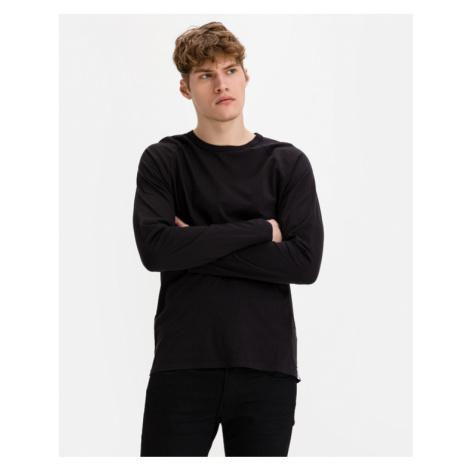 Replay Essential T-Shirt Schwarz