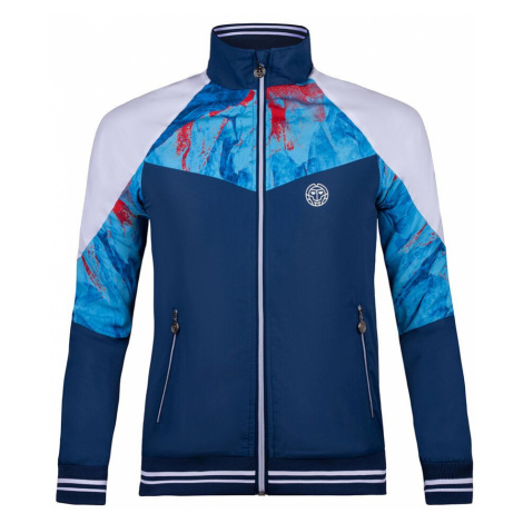 Jabu Tech Trainingsjacke