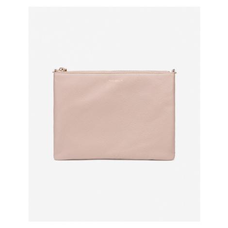Coccinelle Mini Cross body bag Rosa