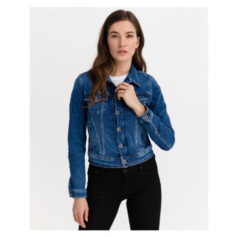 Pepe Jeans Core Jacke Blau
