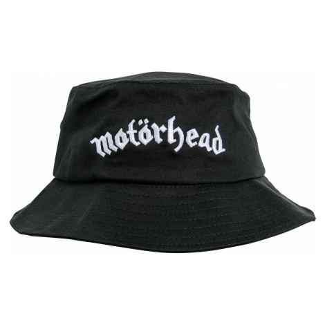 Hut Motörhead - black - MC1000